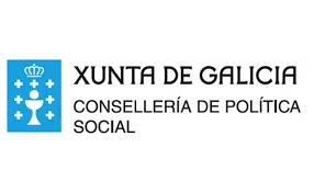 Información Escola Infantil.