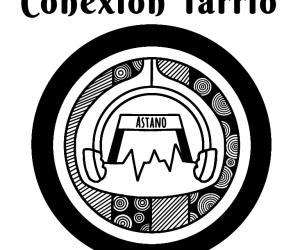 Conexión Tarrío