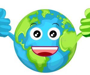 Día Mundial do Medio Ambiente, 5 de xuño.