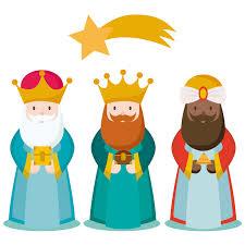 Visita dos Reis Magos
