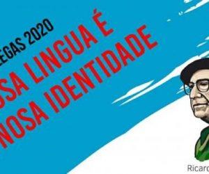 Día das Letras Galegas 2020