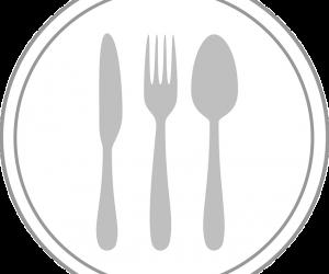 Concrecións do servicio de comedor
