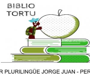 Día da Biblioteca