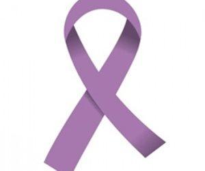 Campaña contra a violencia de xénero 25N