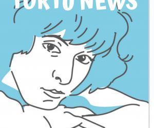 Tortu News nº 5