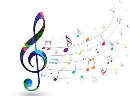 Obradoiro de Música